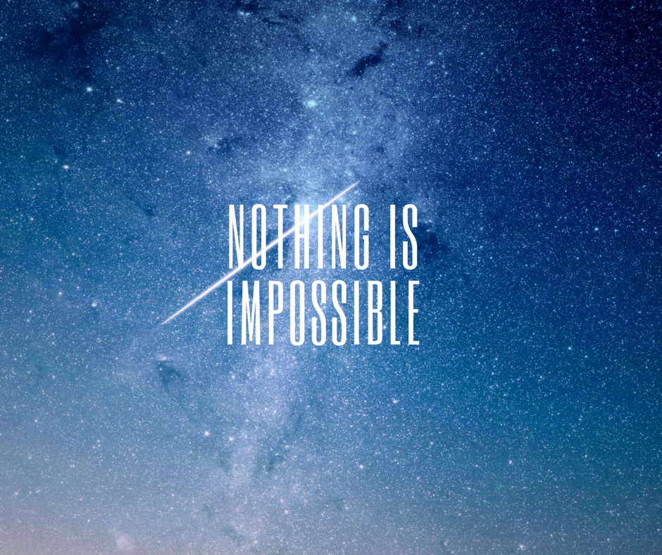 Nothing is Impossible.png