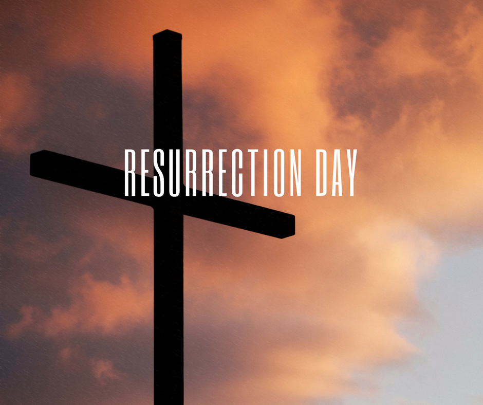 Resurrection Day.png