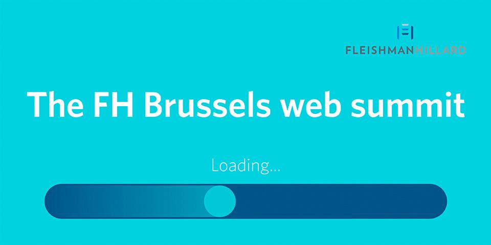 WebSummit-sml.jpg