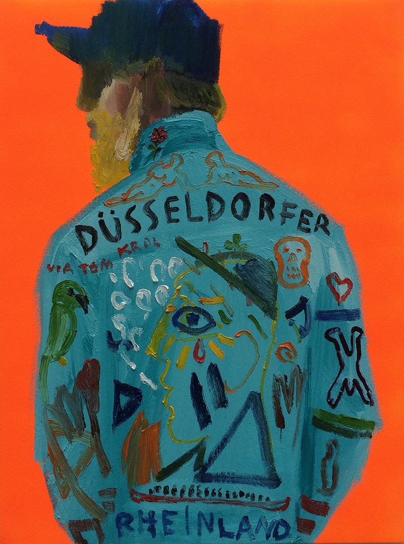 Dusseldorfer
