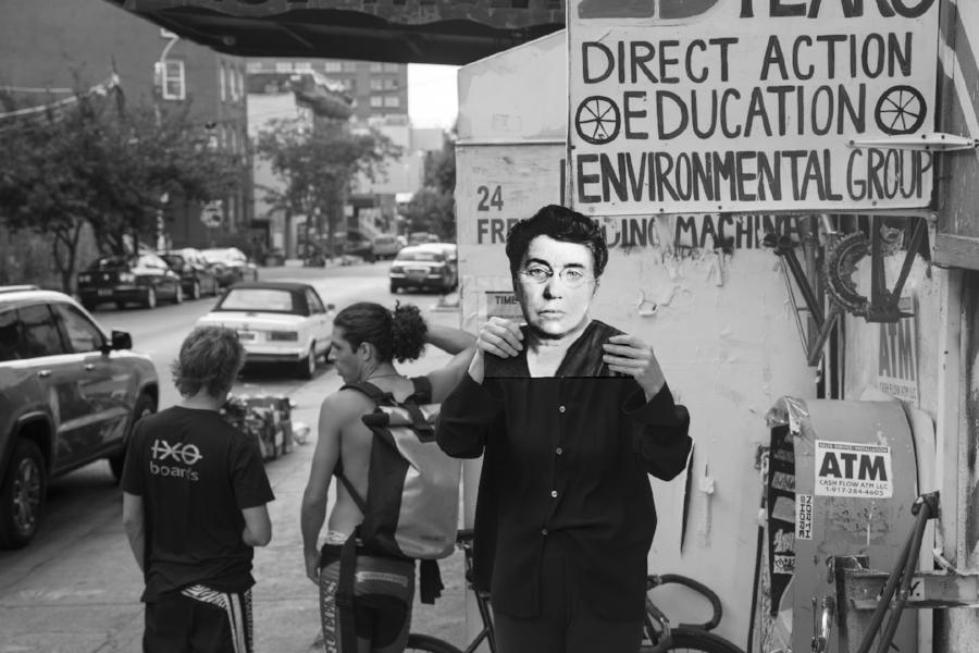 Emma Goldman 11x 180dpi.jpg