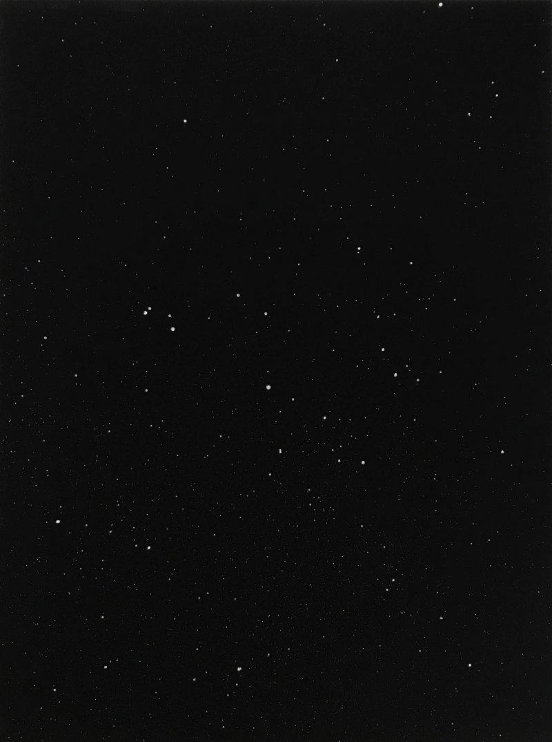 DeepSpace2ErikOlson__1549490186_61554.jpg