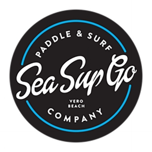 ssg-logo.jpg