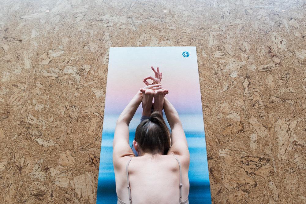 Yoga Barre 2018-YOGA-0016.jpg