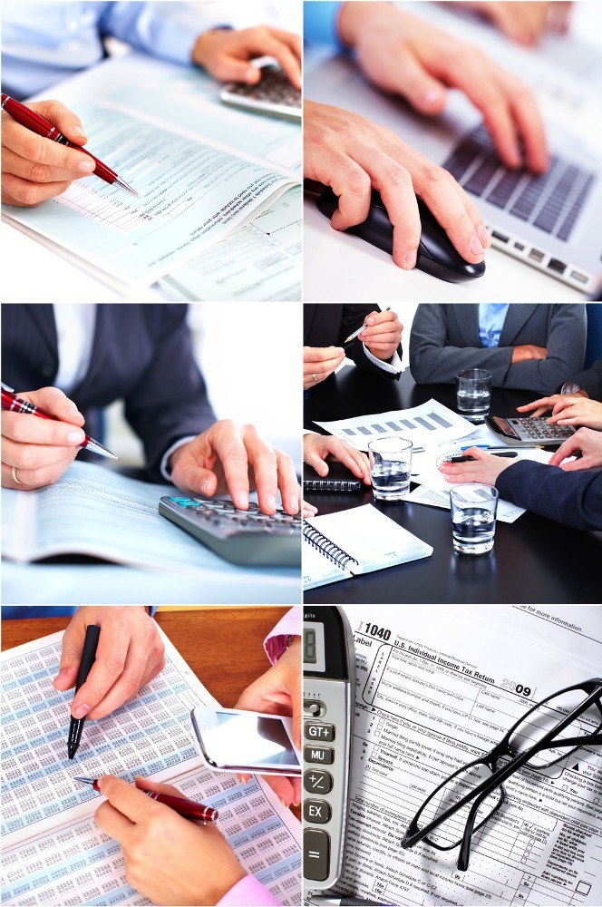 BusinessCube-6Images-1-664x1000.jpg