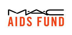 mac-aids-fund.png