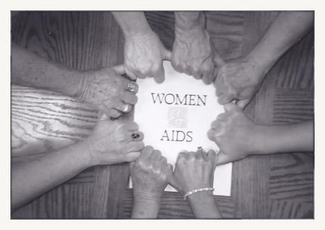 women-hands (1).jpg