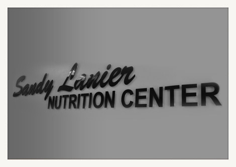 sandy-lanier (1).jpg