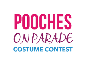 Pooches-on-parade-LOGO.png