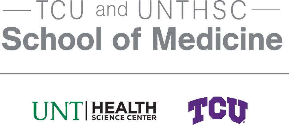 TCU & UNT HSC logo.png