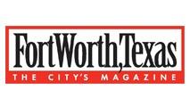 fwtx-magazine-logo.png