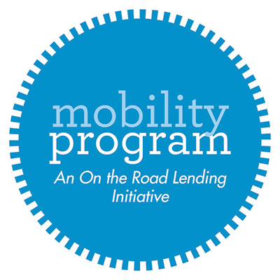 MobilityProgram_Logo_2017_out.jpg