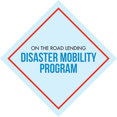 DisasterMobilityProgram_logo_Final_f_o.jpg