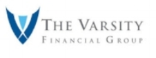 The Varsity Financial Group