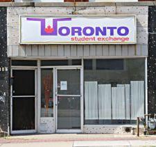Dufferin Toronto Student Exchange.jpg