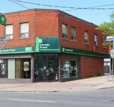 TD Bank Financial Group.jpg