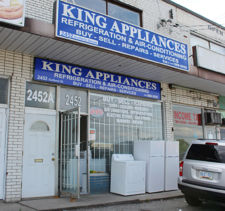 King Appliances Storefront.jpg