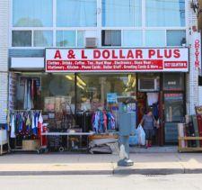 A&L Dollar Plus Storefront.jpg