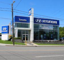Toronto Hyundai.jpg