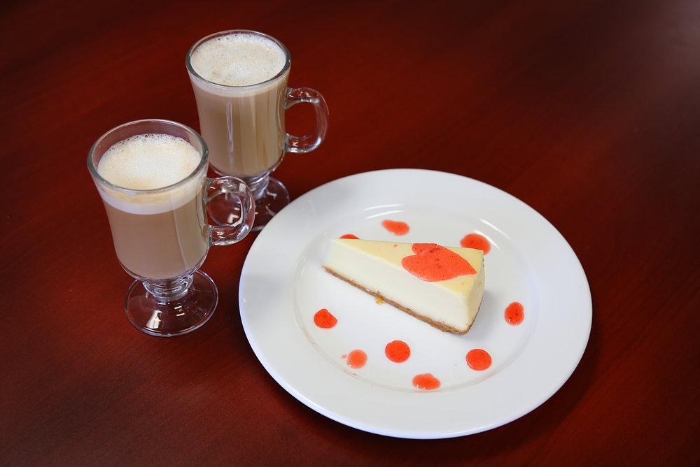 February - Mulu Bakery.jpg