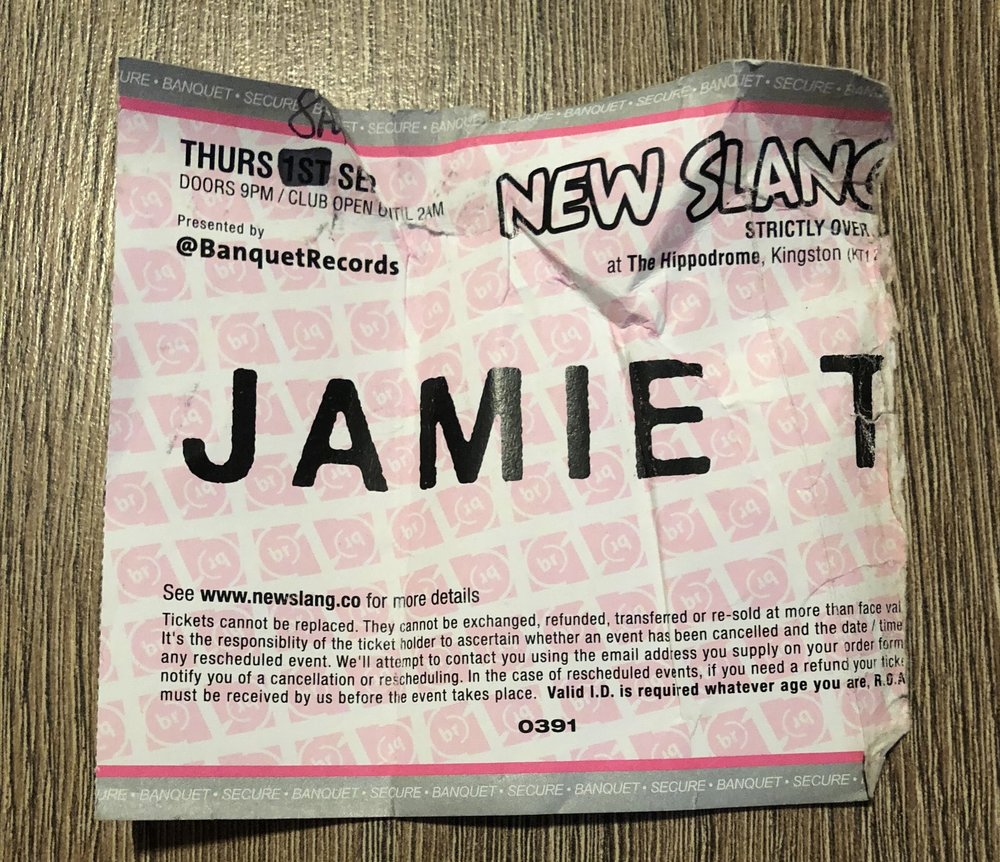JamieT New Slang 2016.jpeg
