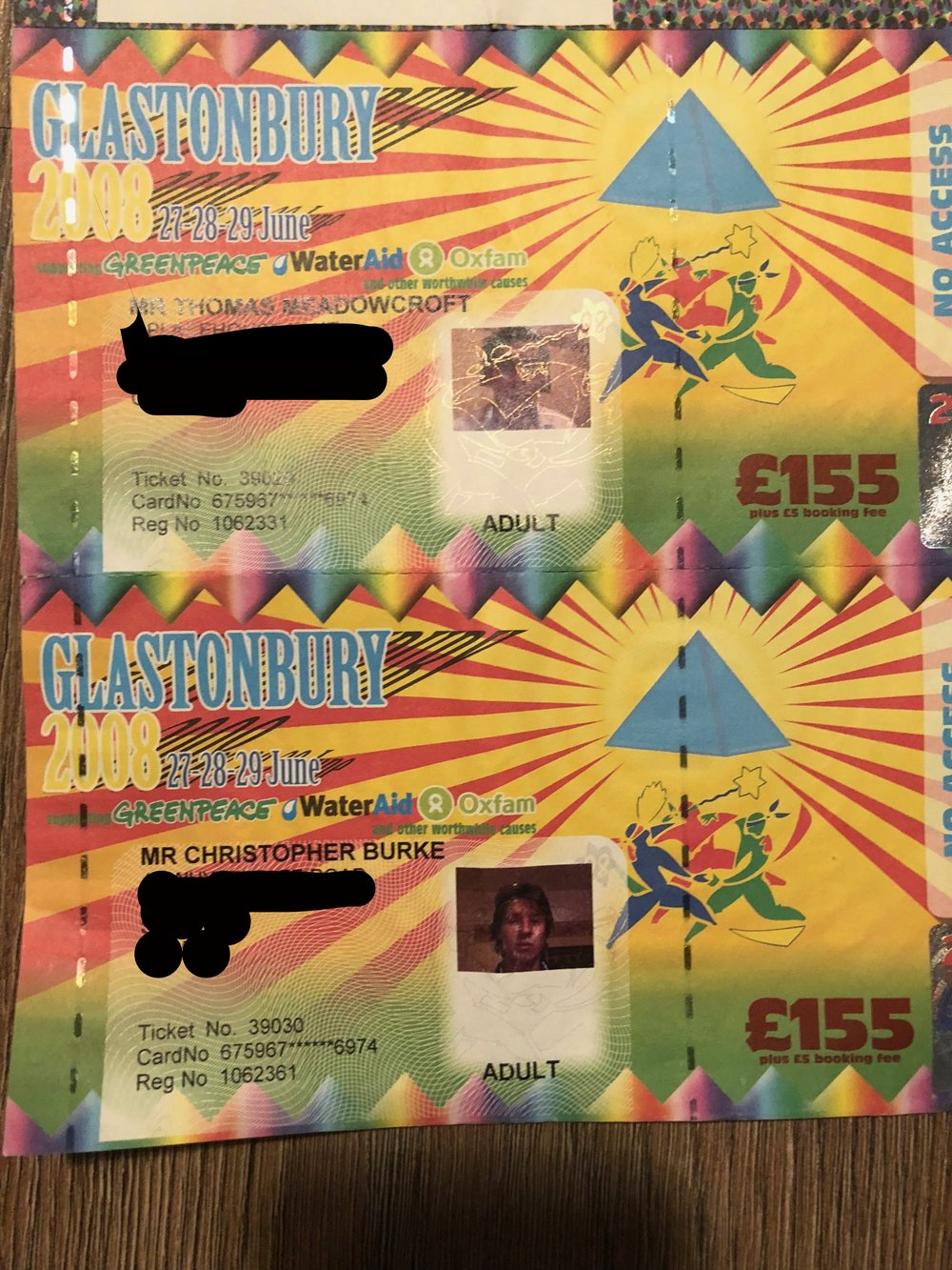 Glasto 2008 ticket.jpg