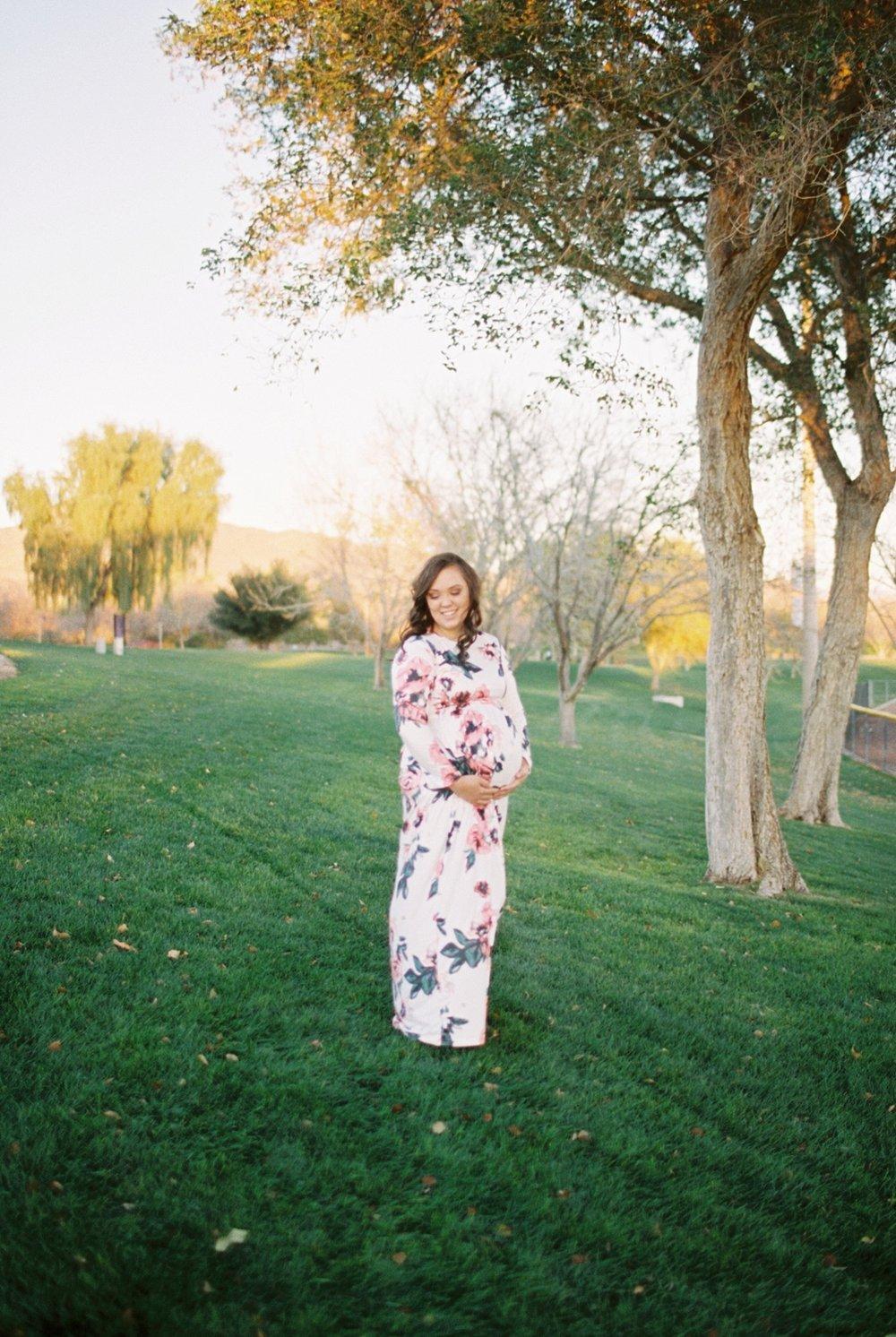 marieljoy-maternity-family-park_0002.jpg