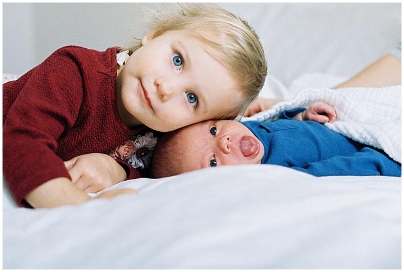 marieljoy-newborn-isom_0005.jpg