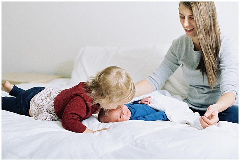 marieljoy-newborn-isom_0006.jpg