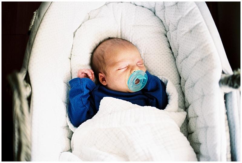 marieljoy-newborn-isom_0011.jpg