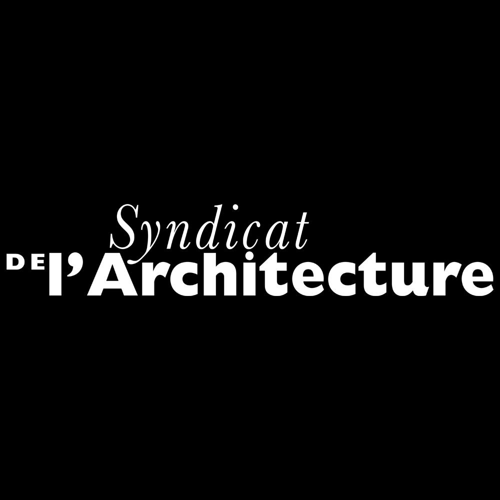 Syndicat de l'Architecture_LE SYNDICAT_00.jpg