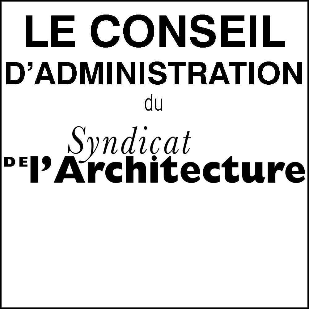 Syndicat de l'Architecture_LE SYNDICAT_00_CA.jpg