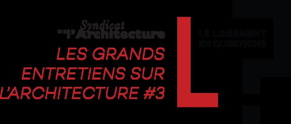 Logo-Grandsentretiens3.png