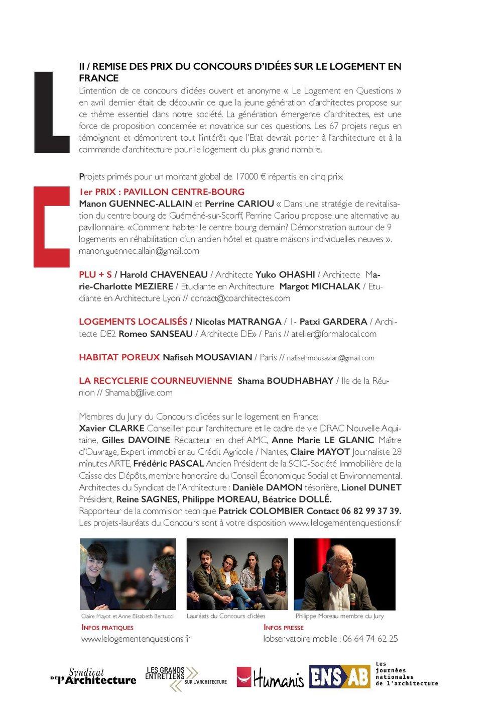 Communiqué LES GRANDS ENTRETIENS # 3-page-002.jpg