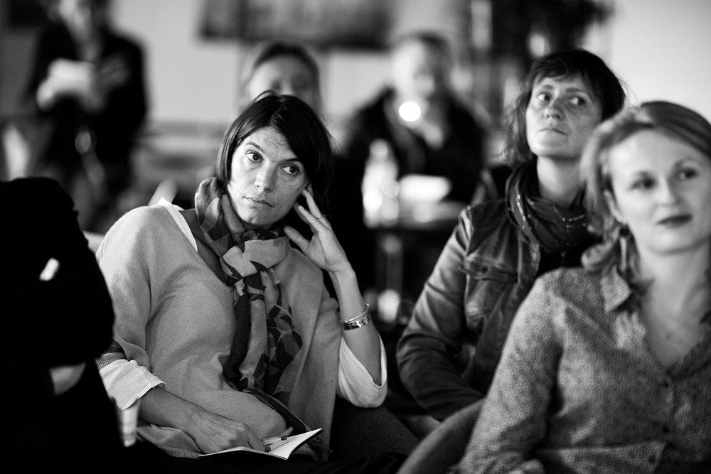 Grands Entretiens Rennes_NB-8013.jpg