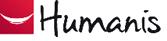 logo_humanis.png