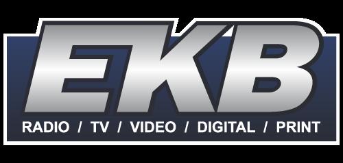 EKB-Creative-Media-Logo.png