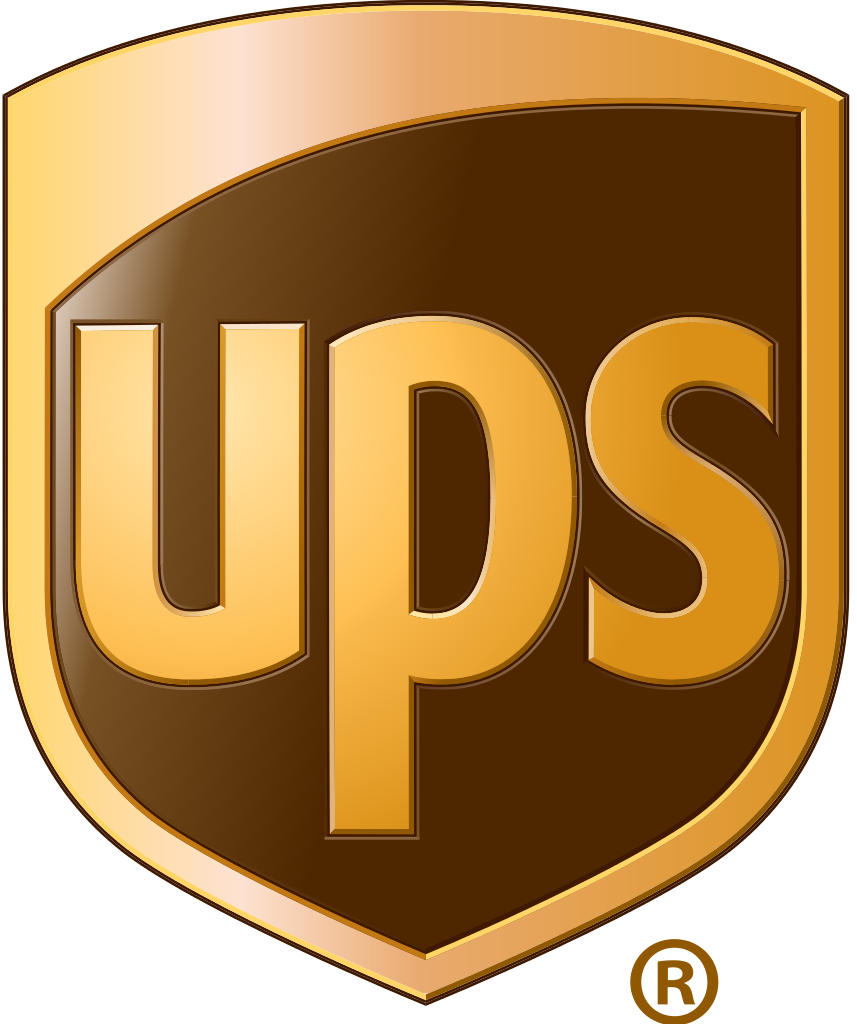 https://www.ups.com/us/en/services/shipping.page?
