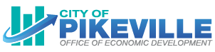 http://pikevilleky.gov/economic-development/