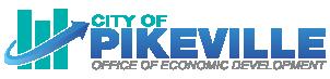 http://pikevilleky.gov/economic-development/