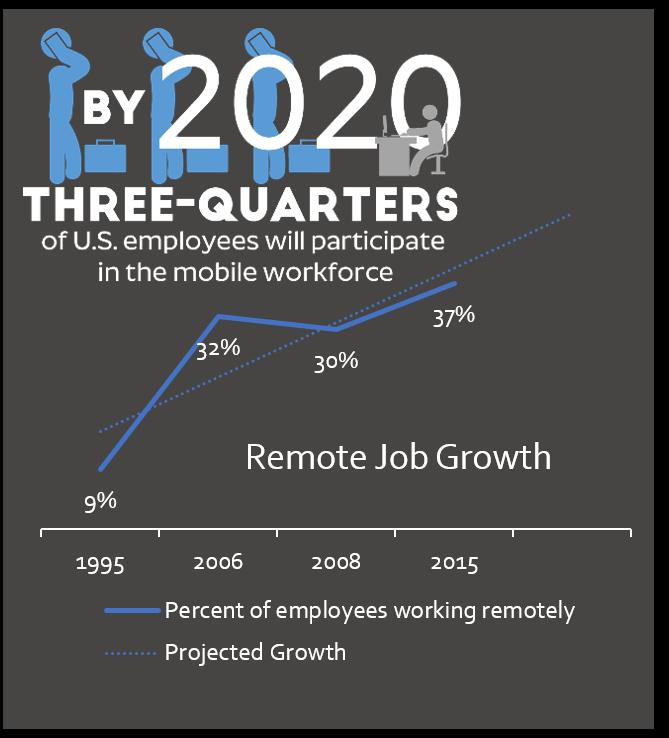 Pilot Program Remote Jobs Infographic.png