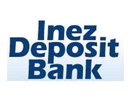 http://www.inezdepositbank.com/2053/mirror/
