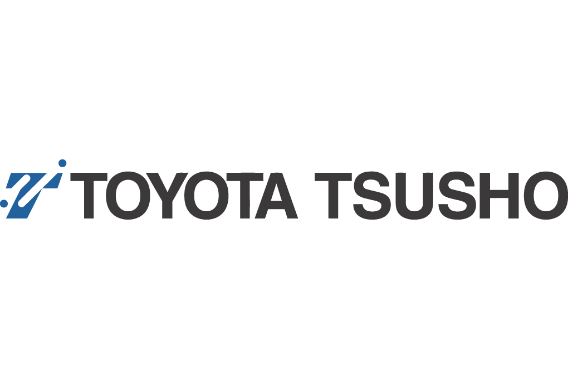 http://www.toyota-tsusho.com/english/