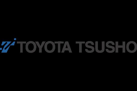 http://www.toyota-tsusho.com/english/