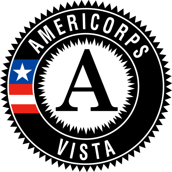 https://www.nationalservice.gov/programs/americorps