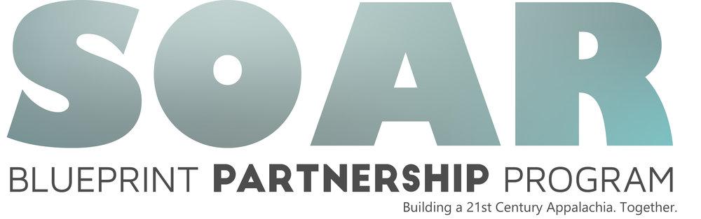 bpp logo DRAFT.JPG