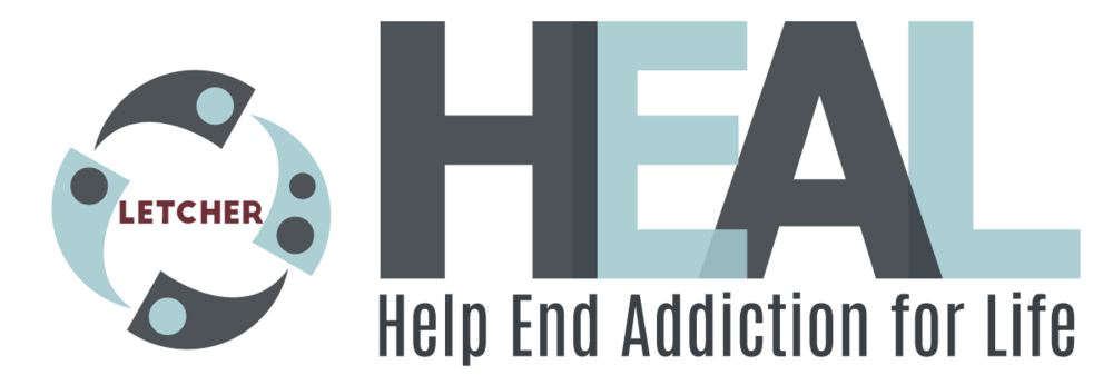 HEAL-Logo---Letcher_03.png