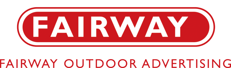http://fairwayoutdoor.com/kentucky/