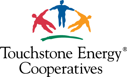 logo-touchstone.png