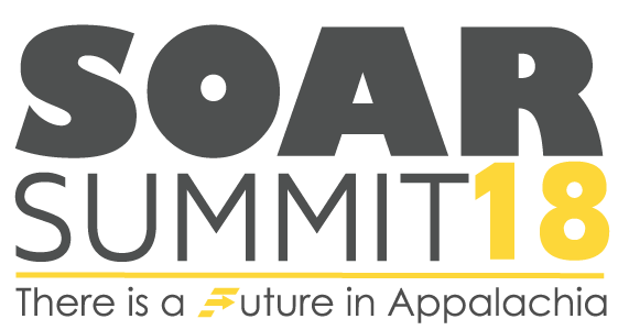 Summit-18-logo.png